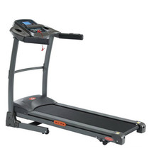 Good for Home Use Fitness Equipment Treadmill
