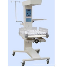 New Product Infant Radiant Warmer