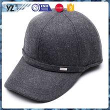 Горячие продажи теплые пользовательские зимние шапки с пом-пом Самые быстрые доставки