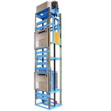 Home Food Elevator Dumbwaiter for Use