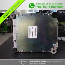 Made in UK Volvo ECU für Dieselmotor Generator