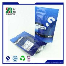 Китай Поставщик FDA & ASTM Утвержденный ребенок Доказательство сумка для медицинской промышленности использования упаковки