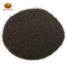 Garnet abrasive sand 80 mesh for Water Jet Cutting Devices