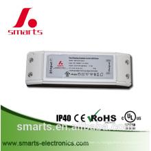 триак dimmable прожектор светильник ул 500ма 350ма трансформатор электрический перечисленный CE