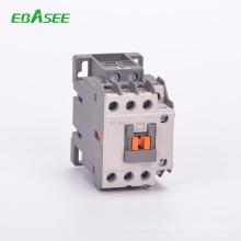 ac 4P 60Hz contactor magnetic