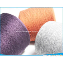 Wholesale Blended Stock Cashmere Yarn