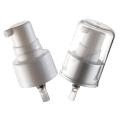 Plastic Lotion Pump for Liquid and Cream (WK-29-3B)