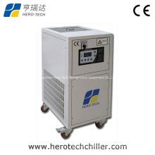 1HP Air Cooled Laser Water Chiller for Laser Marker