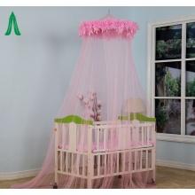 Москитная сетка для детской кроватки Princess