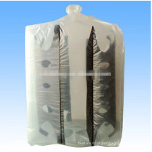 Food Grade Baffle saco para produtos agrícolas