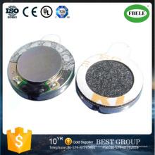 100dB 15mm Récepteur téléphonique pour téléphone mobile (FBELE)