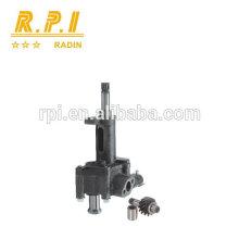 Motorölpumpe für ISUZU 6BD1 OE NR. 1-3100-204-0