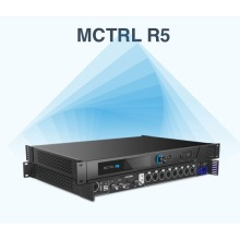 All-in-one controller MCTRL R5 Model