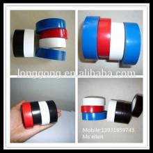 Ruban électrique en PVC A / B et Super A
