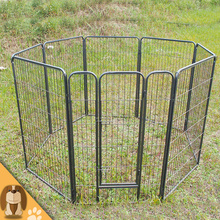 Berkualiti tinggi Folding Pet Dog Playpen