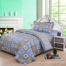 Bettwäsche-Sets für den Heimgebrauch