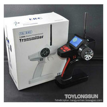 2.4G LED RC Radio Transmitter