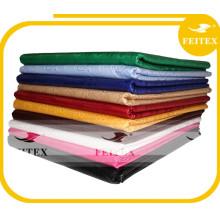 Tissu africain en gros, Feitex Bazin Riche, 100% coton
