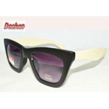 солнцезащитные очки polaroid 2015
