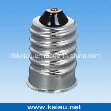 Suporte da lâmpada (E14 / 20 KA-LH01)