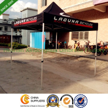 10ftx10ft forte alumínio Pop-up barraca Marquee (FT-H3030A)