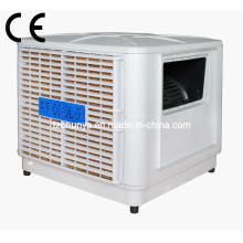 Мощный промышленный испарительный воздушный охладитель (CY-18SC)