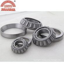 Long Service Life Non Standard Inch Taper Roller Bearing (3782/20)