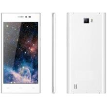 Android5.1, Mtk6580, Dual SIM 3G Smart Phone 5 '' OEM Aucun nom de marque Téléphone