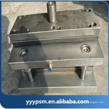 China ningbo Manufacturer Custom Precision Progressive Die Progressive Moulds Progressive