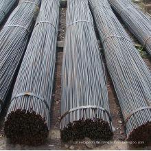 HRB400 Deformierte Stahlstange Made in China mit hoher Qualität und niedrigem Preis