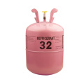 R32 Refrigerant Gas Netral Packing