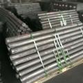 Precio profesional de varilla de grafito de carbono