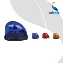 Saipwell LED Высококачественный Сигнал Stat Освещение Многофункциональный Световой Сигнал Поворота Stat