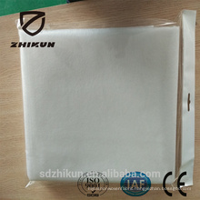 China agriculture weed control mat nonwoven fabric