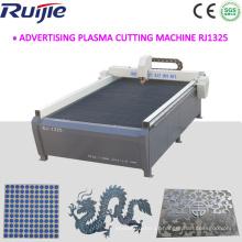 Máquina de corte a plasma CNC