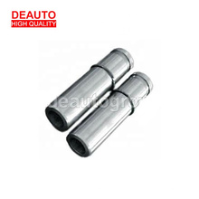 11126-24020 Valve Guide FOR for Japanese cars