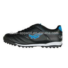 Marca Indoor / turf Soccer Shoes schuhe 2014