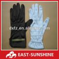 Чистящие перчатки для чистки микрофибры