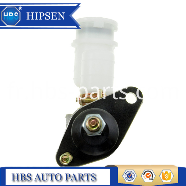 OEM Clutch Master Cylinder For KIA