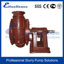 China Supplier Centrifugal Sand Pump for Sale (ES-12G)