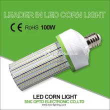 Big heatsink, 100w LED corn light, indoor/Outdoor lighting,corn bulb