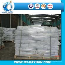 Rutilo dióxido de titânio de boa qualidade, CAS: 13463-67-7