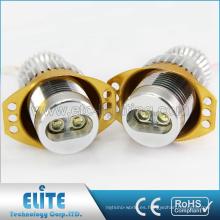 Excelente calidad Ce Rohs de alta intensidad certificado E90 Rgb Angel Eyes Wholesale