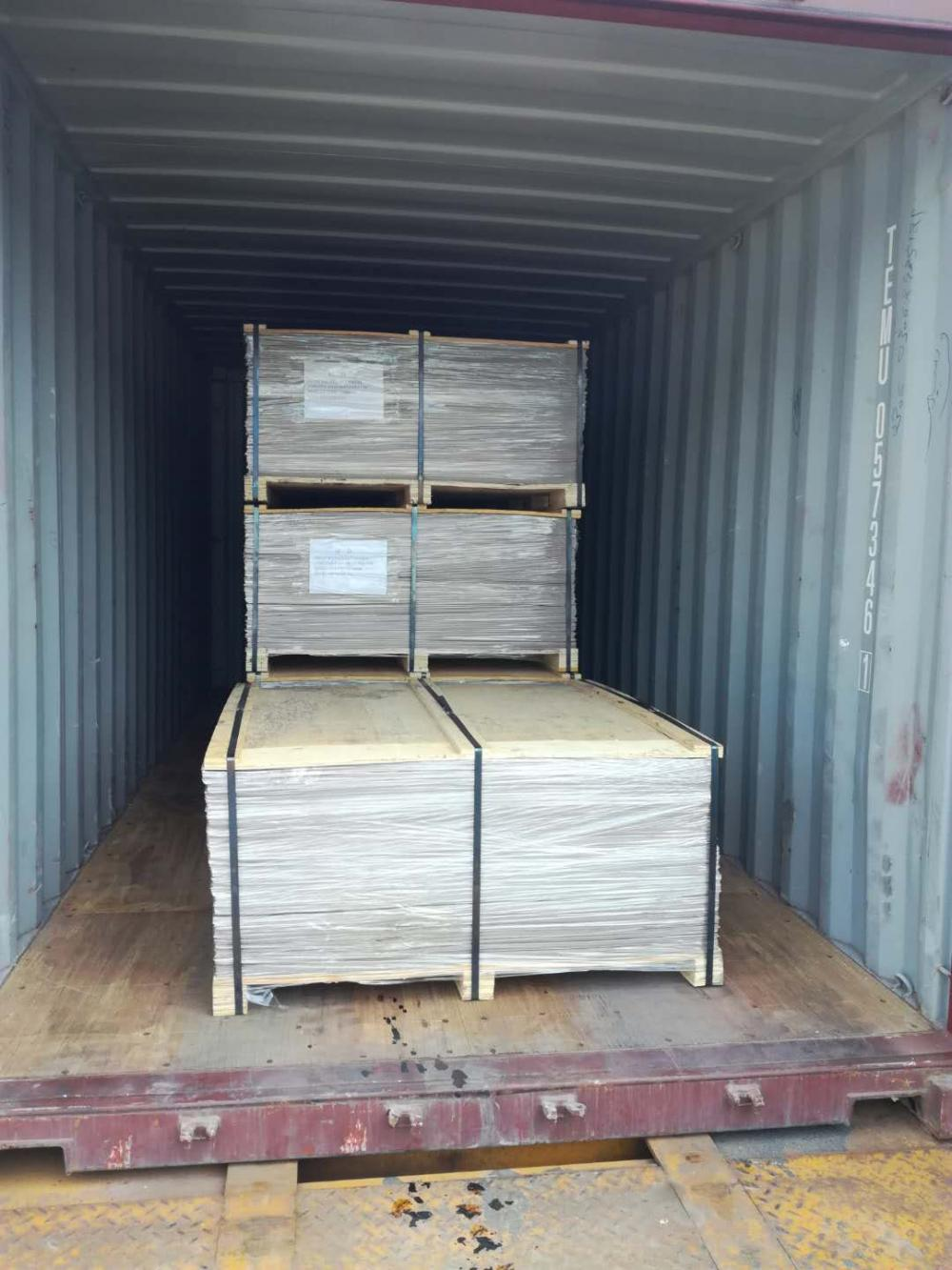 NY300 Asbestos Compressed Sealing Sheet
