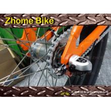 Bicicleta peças/bicicleta Hub/gordura bicicleta Hub interno 3speed Hub de moda/Zh15fh03