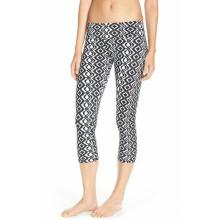 Fashion Custom Yoga Pant Gym Legging for Women