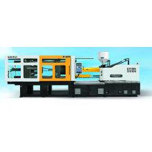 Máquina de molde de injeção plástica do alto desempenho 380t