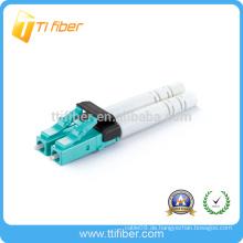 5.25mm Pitch Typ OM3 LC Mini Stecker