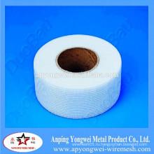 Anping yongwei Прямая поставка с поставкой Лучшая цена Превосходное качество Щелочная сетка из стекловолокна ...