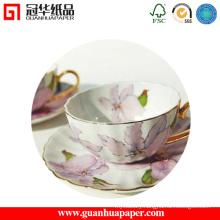 80-100g A3 A4 Dye Sublimation Transfer Paper